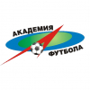 Академия футбола КК 2007 г. Краснодар