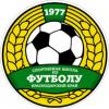 СШ по футболу 2006 г. Краснодар