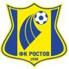 Ростов-2 2009 г. Ростов-на-Дону