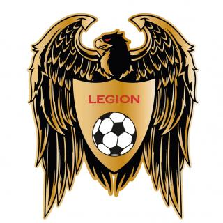 Legion (Москва)