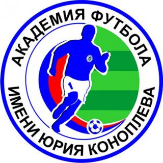 Академия Коноплева г. Тольятти