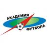 Академия футбола КК 2005 г. Краснодар