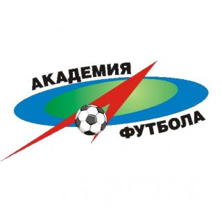 Академия футбола КК г. Краснодар