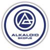 Инферно-Алкалоид