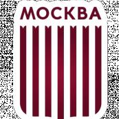 ЖФК Москва