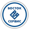 Восток-Сервис (Москва)