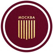 МФК Москва