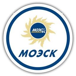 новомосковская управляющая компания официальный сайт