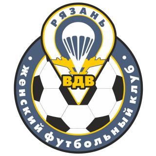 Рязань-ВДВ