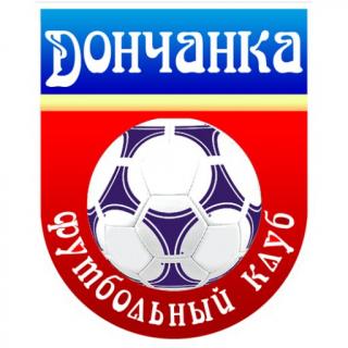 Дончанка