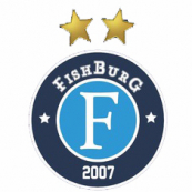 Фишбург
