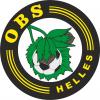 OBS Helles