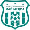 Май Медиа