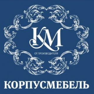 «Корпус-М»