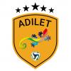 Адилет