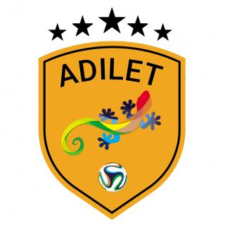 «Адилет»