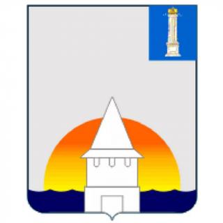 «Цементник»