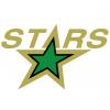Stars (Луганск)