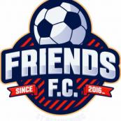 FC FRIENDS 2011