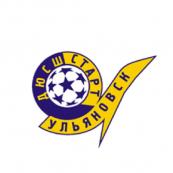 Старт-2006