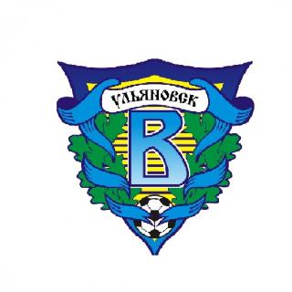 Волга СШОР 2003