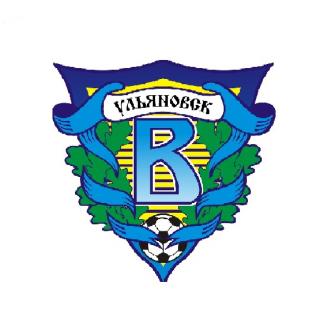 Волга СШОР-1 2007