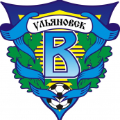 Волга СШОР 2006