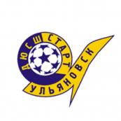 Старт-2009