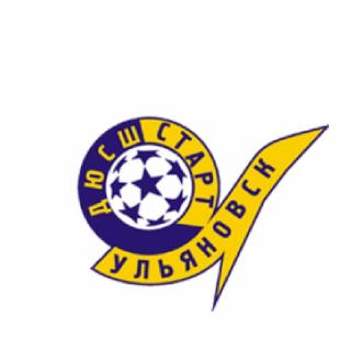 Старт-2 2003