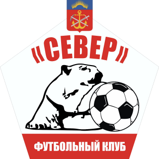 Север (Мурманская обл.)