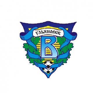 Волга СШОР 2005