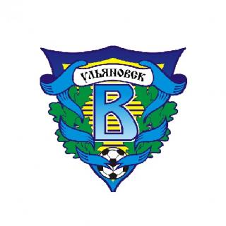 Волга-СШОР 2009