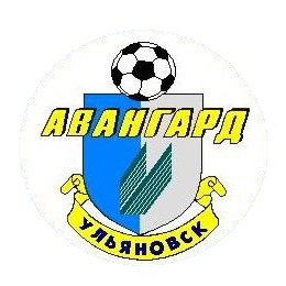 Авангард 2007