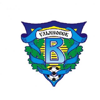 Волга СШОР 2006-2