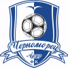 ФК Черноморец 2007 г. Сочи