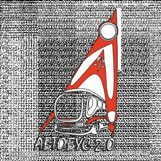 Автобус 2.0