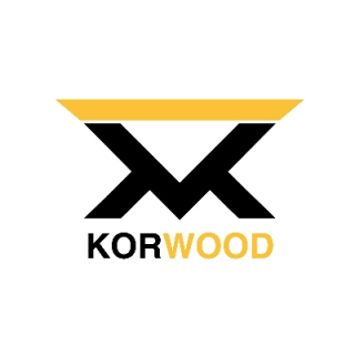 Korwood 62