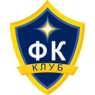 ФК КЛУБ