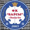 ФК Барсы