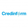 Credinform