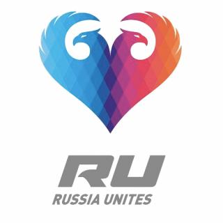 Сборная мира RU