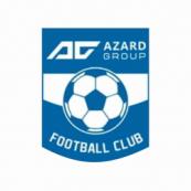 МФК Azard Group