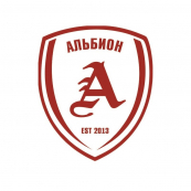 МФК Альбион