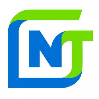 Nova Technology