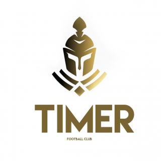 ТИМЕР