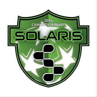 Солярис 2009
