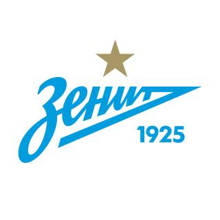 Зенит-Офис