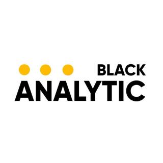 Black Analytic