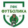 Школа ФУТБОЛИКА