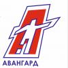 МФК Авангард